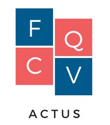 FQ CV : actus & infos généralistes à ne pas manquer !